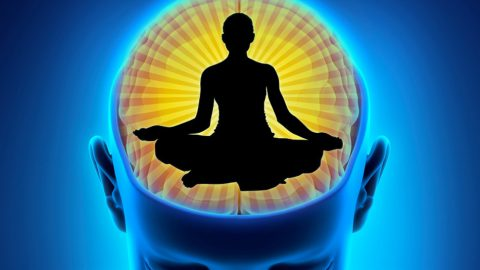 Do You Know What Happens To Your Brain When You Meditate?