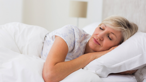 The Relaxations and Meditation Tips You Need To Know For Better Sleep