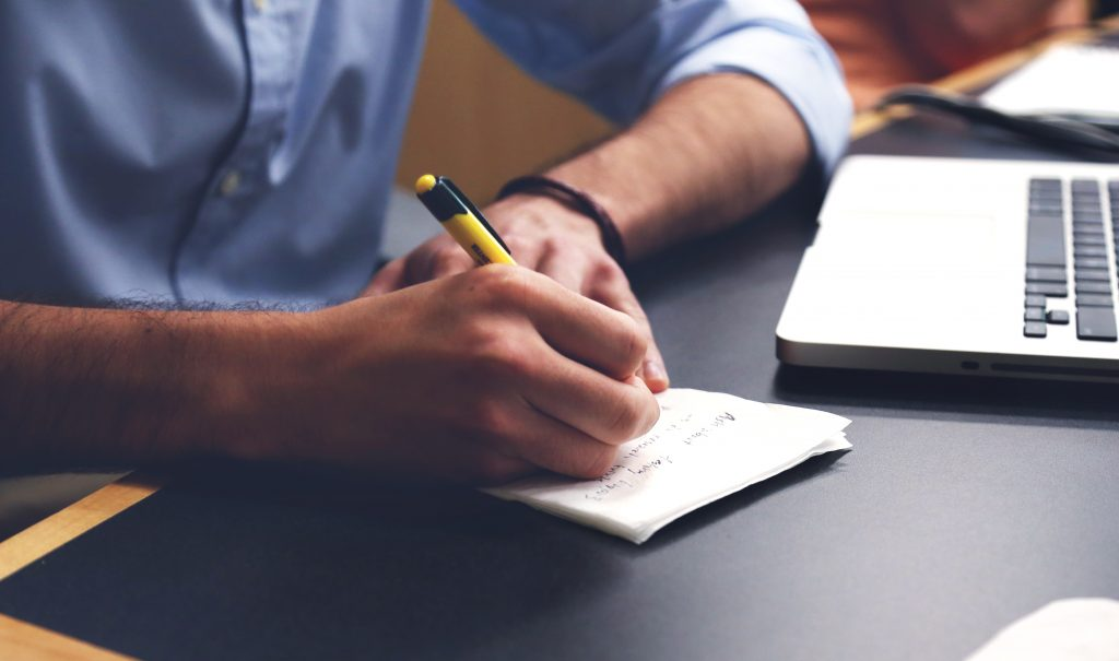 Enhance your Research Paper Writing Skills