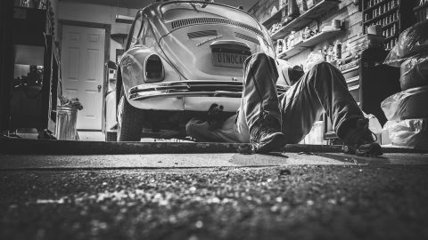 How To Extend Your Car's Lifespan