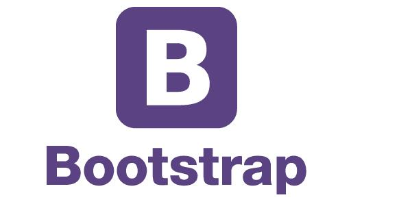 Bookstrap