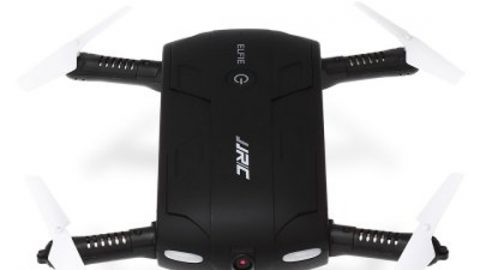 Important Aspects That Help You To Buy Quadcopters