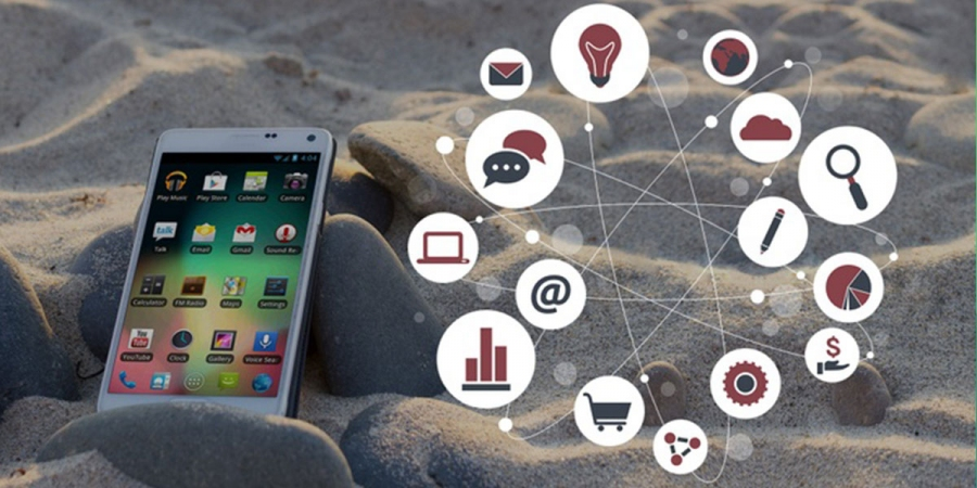 10 Useful Apps to Learn Design and Coding On Your Smartphone
