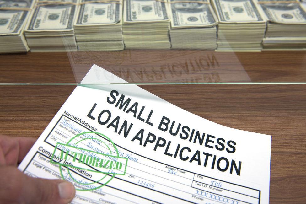 How To Make The Most Of Your Small Business Loan