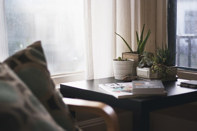 5 Best Alert Systems For Working From Home
