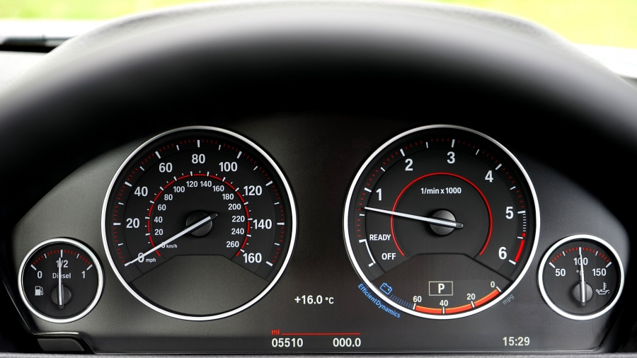4 Essential Car Safety Features To Check Every Year