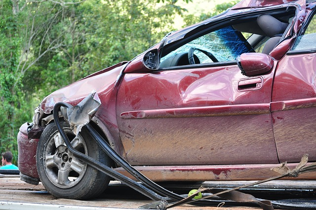 5 Strategies To Help Handle The Aftermath Of A Car Accident