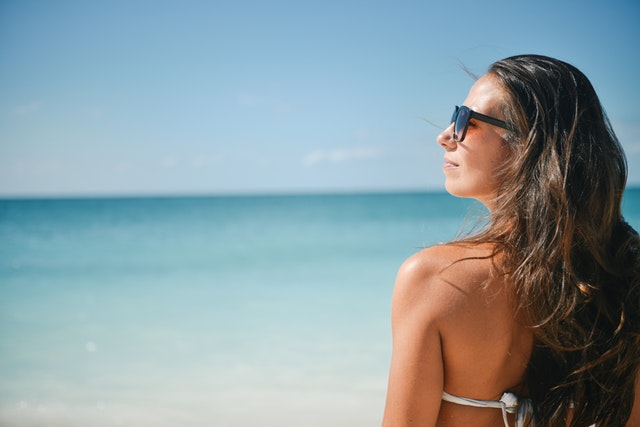 4 Hacks For Getting A Beach-Ready Body