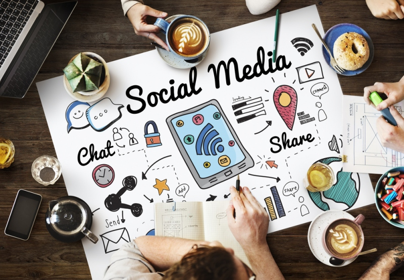 5 Ways Brands Can Authentically Engage Their Social Media Audience