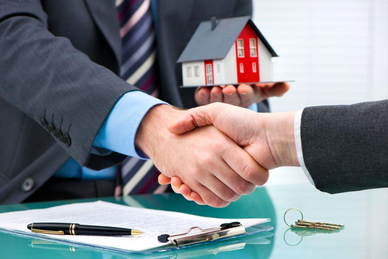 Do I Need A Real Estate Broker To Buy A Home?