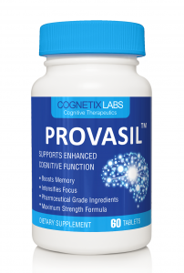 Can Provasil Really Help You Boost Your Brain Power And Improve Memory?