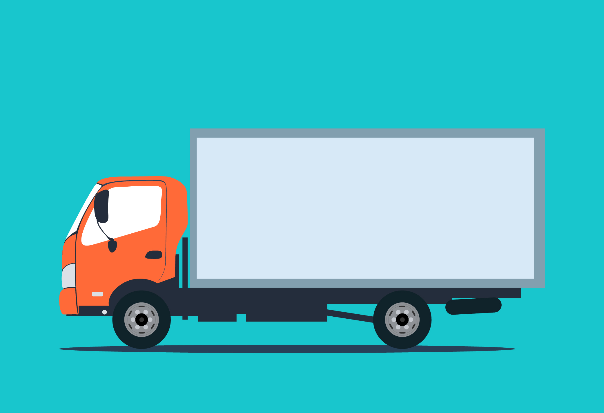 Things To Consider When Hiring A Junk Removal Company