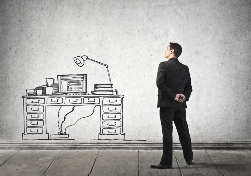 4 Things To Look Out For When Engaging Office Lease Services