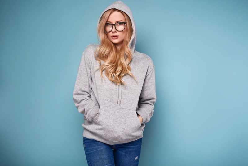 Hoodies and Other Clothing That Comes With Wonderful Quality
