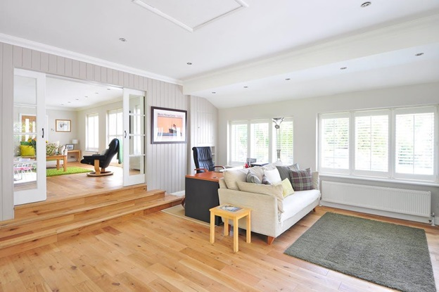 Tips To Stage Your Home For Sale