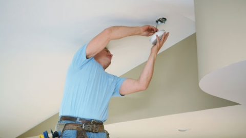 5 Things That Make You Love and Hate Your Smoke Detectors