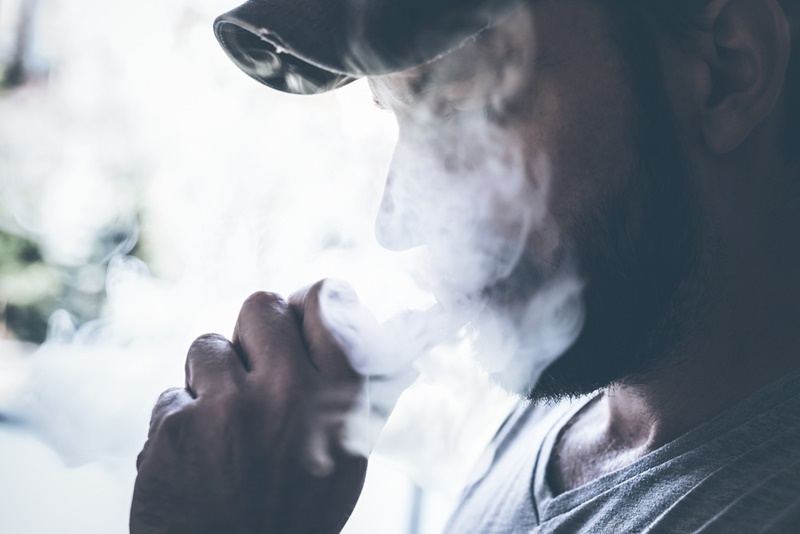 How To Find The Best Online Vape Store