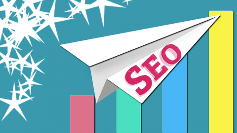 SEO Practices To Meet The Requirements Of CMOs
