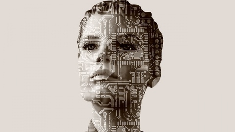 What You Should Know The Role Of Artificial Intelligence In Database Management