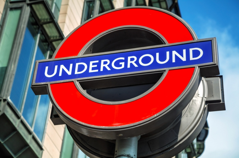 Visit London's Hidden Destinations: Exploring Underground