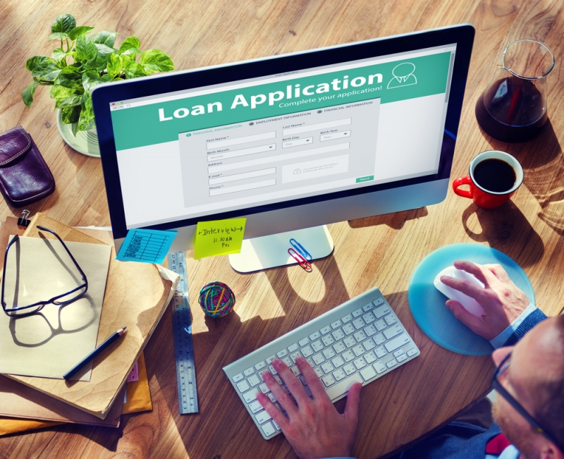 How To Qualify For A Loan In Canada