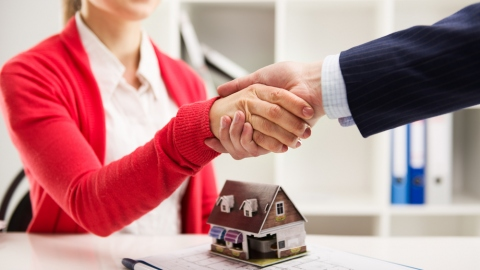 6 Home Loans Tips Before Applying