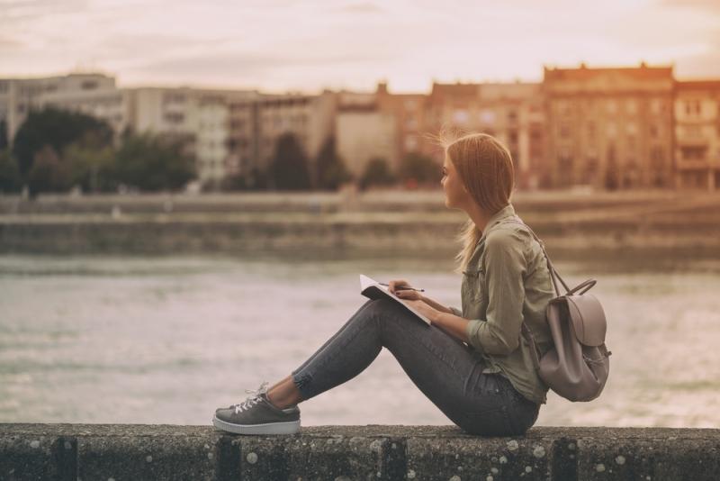 5 Useful Ways To Utilize Your Thinking Skills