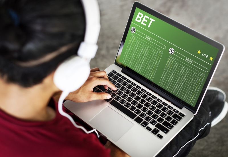 BWIN As One Of The Biggest Online Betting Website