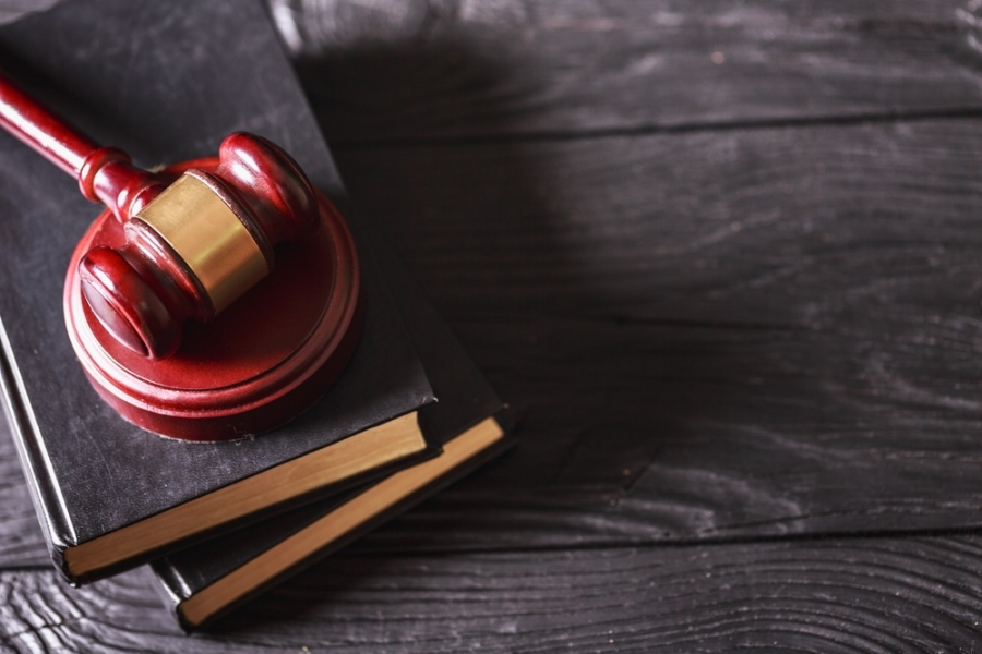 5 Reasons Why A Belviq Lawyer Is Important