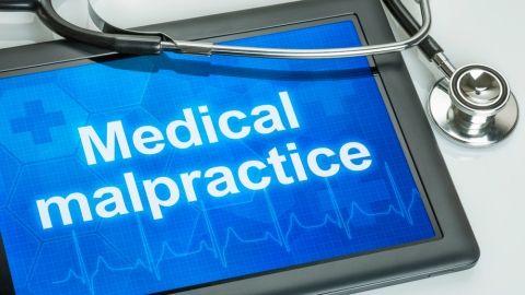 Should I Hire A Medical Malpractice Attorney?
