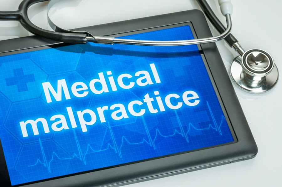 Should I Hire A Medical Malpractice Attorney?